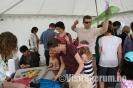 Dragon Festival_18