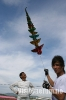 Dragon Festival_4