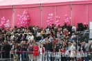 Grand Opening of the Pink tent_10