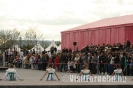 Grand Opening of the Pink tent_13