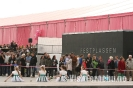 Grand Opening of the Pink tent_14