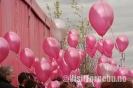 Grand Opening of the Pink tent_1
