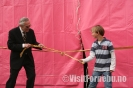 Grand Opening of the Pink tent_8