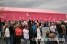 Grand Opening of the Pink tent_9